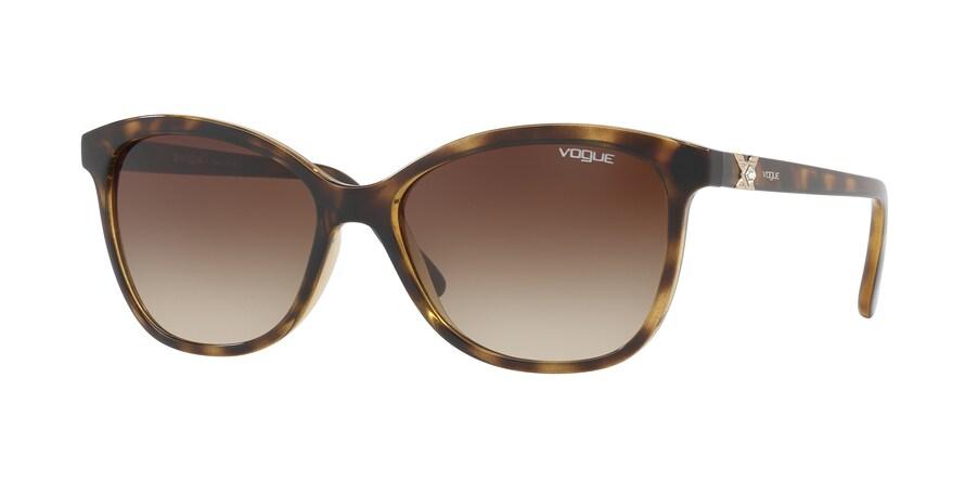 Vogue Casual Chic VO5185BL W65613 Havana