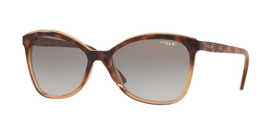 Vogue Eyebrow VO5159SL 275011 Havana