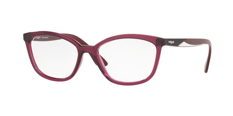 Vogue  VO5279L 2747 Bordeaux