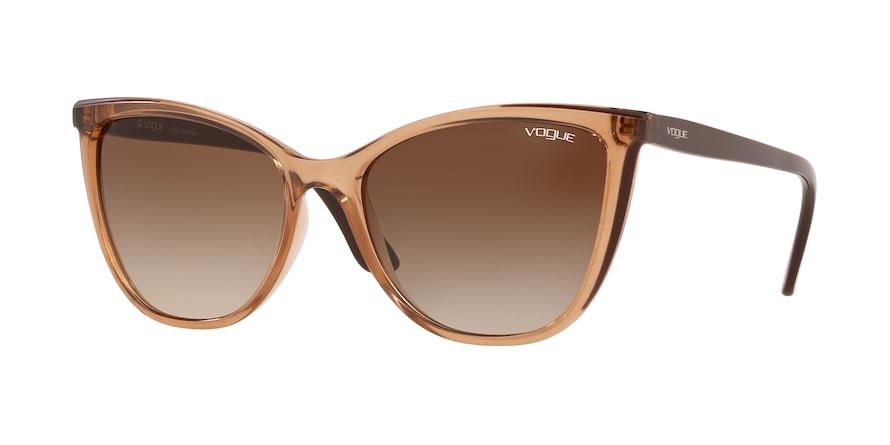Vogue  VO5252SL 274613 Marrom
