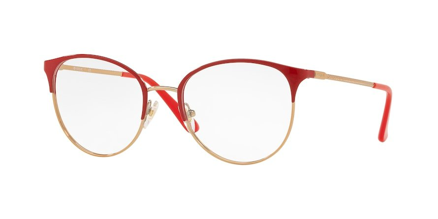 Vogue  VO4108 5100 Vermelho