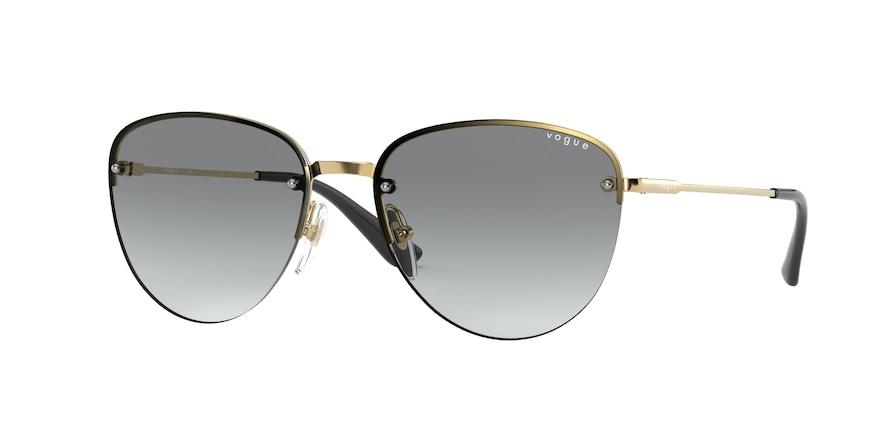 Vogue  VO4156S 280/11 Dourado