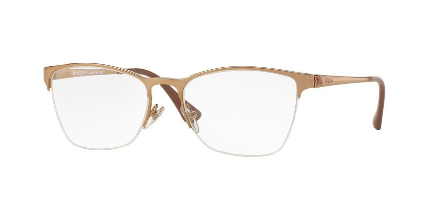 Vogue Casual Chic VO4005L 995 Rose