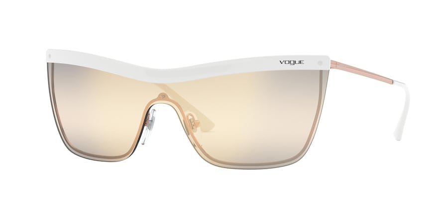 Vogue  VO4149S 5074AE Bronze