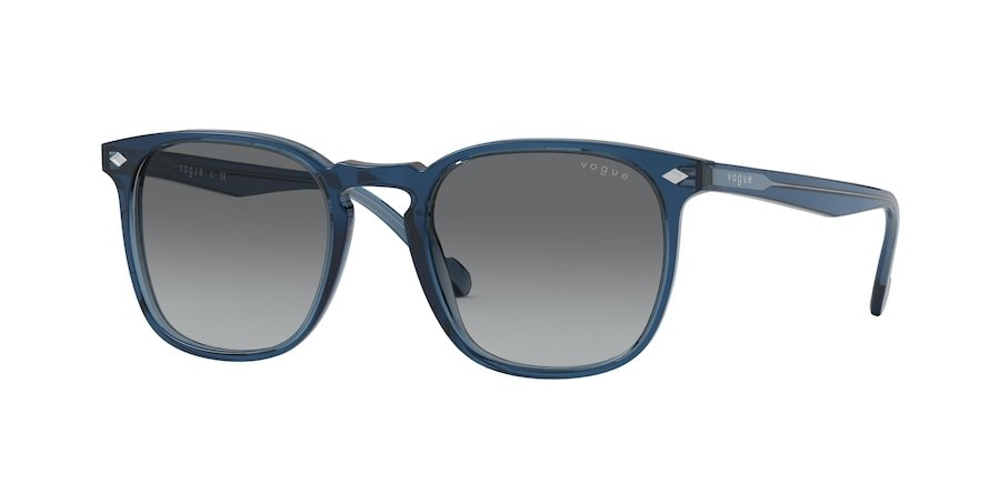 Vogue  VO5328S 276011 Azul