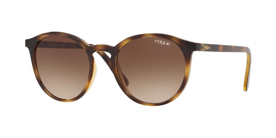 Vogue  VO5215S W65613 Havana