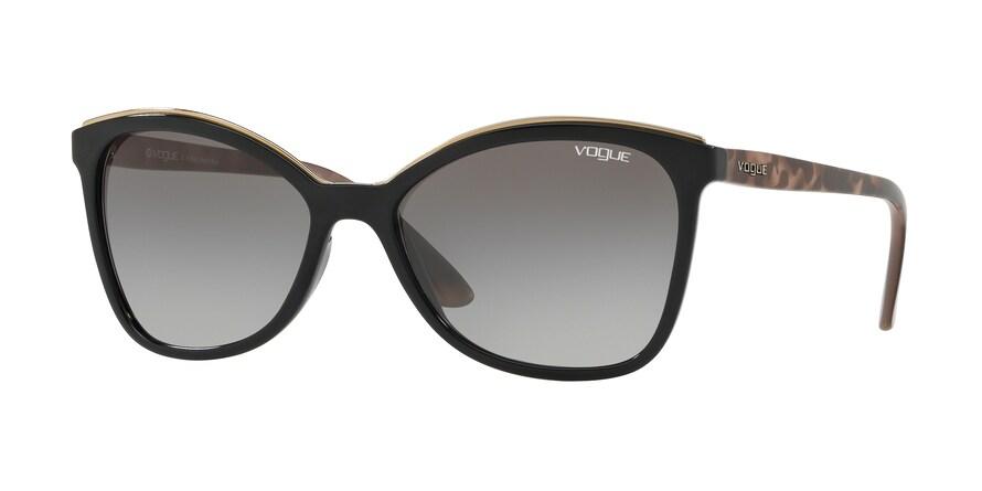 Vogue Eyebrow VO5159SL 266711 Preto