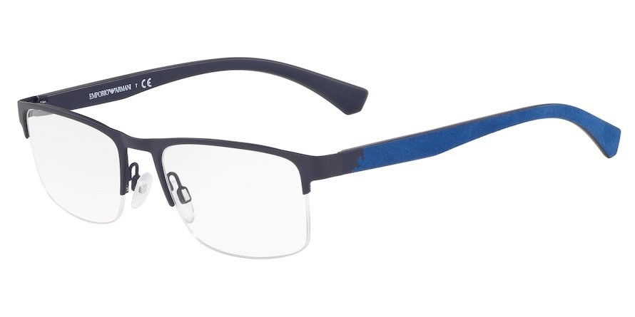 Emporio Armani  EA1094 Azul