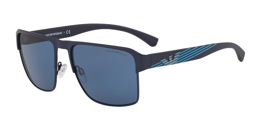 Emporio Armani  EA2066 Azul