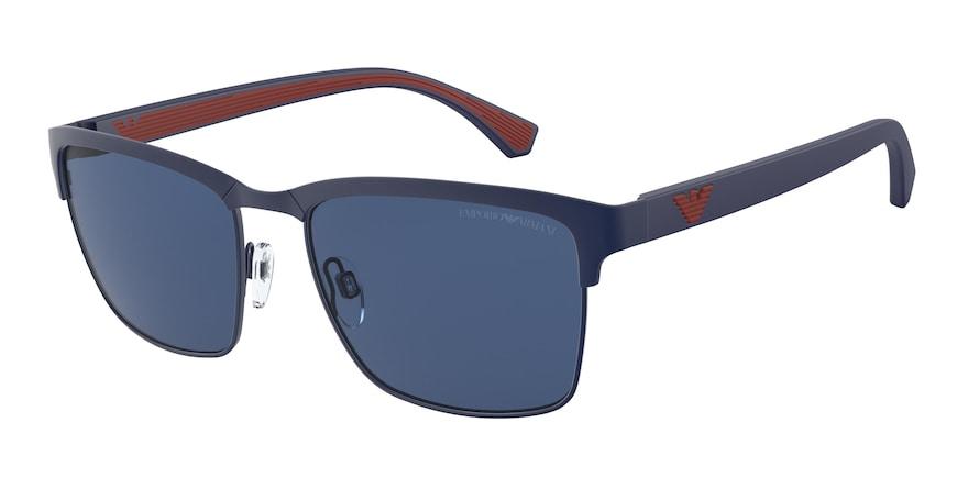 Emporio Armani  EA2087 Azul