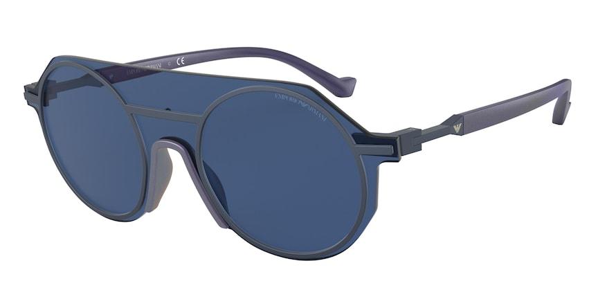 Emporio Armani  EA2102 Azul