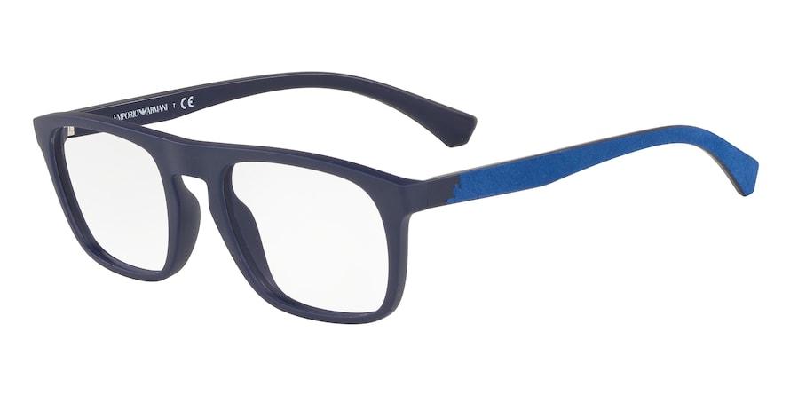Emporio Armani  EA3151 Azul