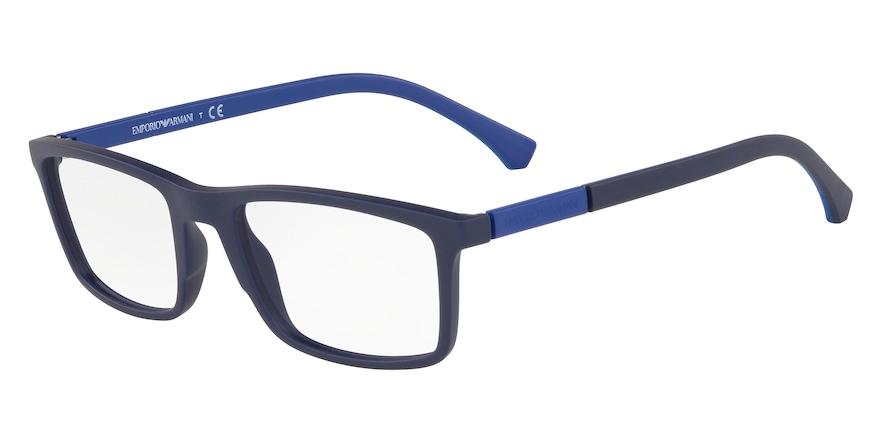 Emporio Armani  EA3152 Azul