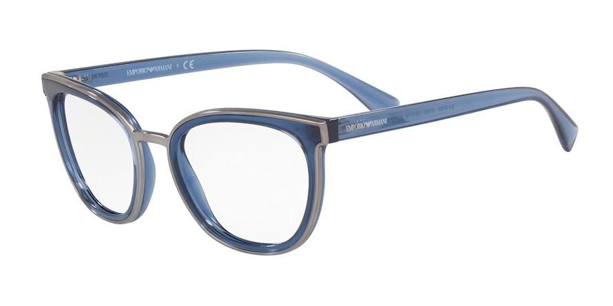 Emporio Armani  EA3155 Azul