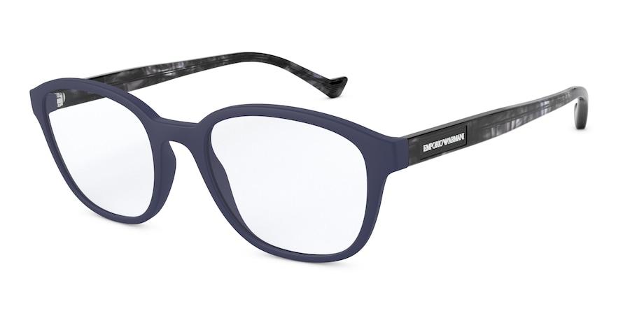 Emporio Armani  EA3158 Azul