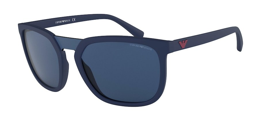 Emporio Armani  EA4123 Azul