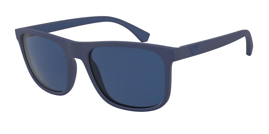 Emporio Armani  EA4129 Azul