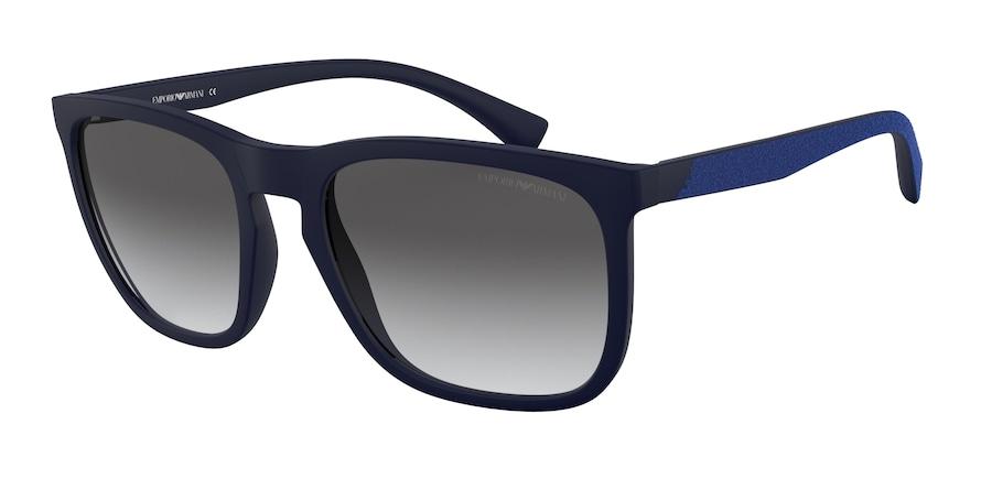 Emporio Armani  EA4132 Azul