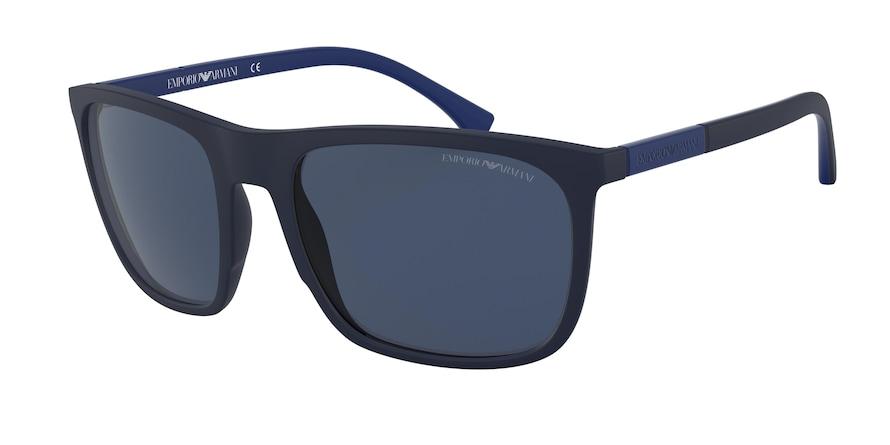 Emporio Armani  EA4133 Azul