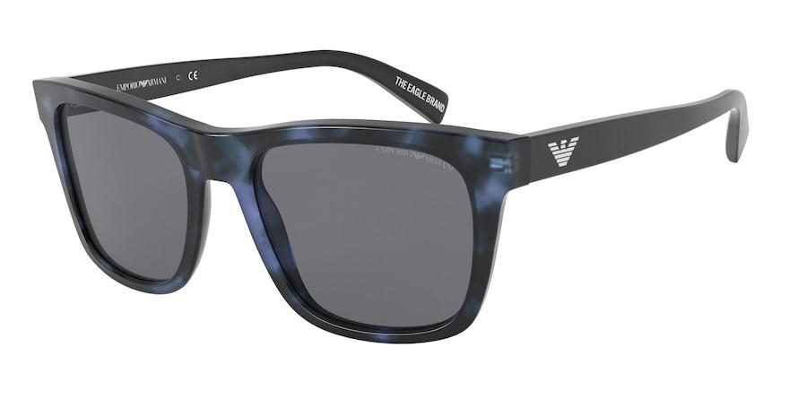 Emporio Armani  EA4142 Azul