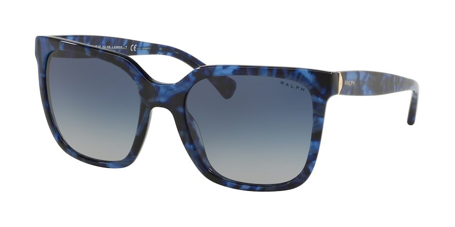 Ralph  RA5251 Azul