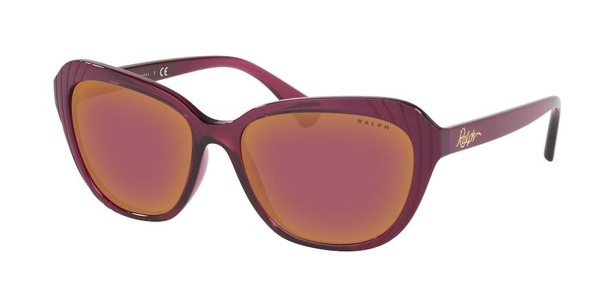 Ralph  RA5258 Púrpura