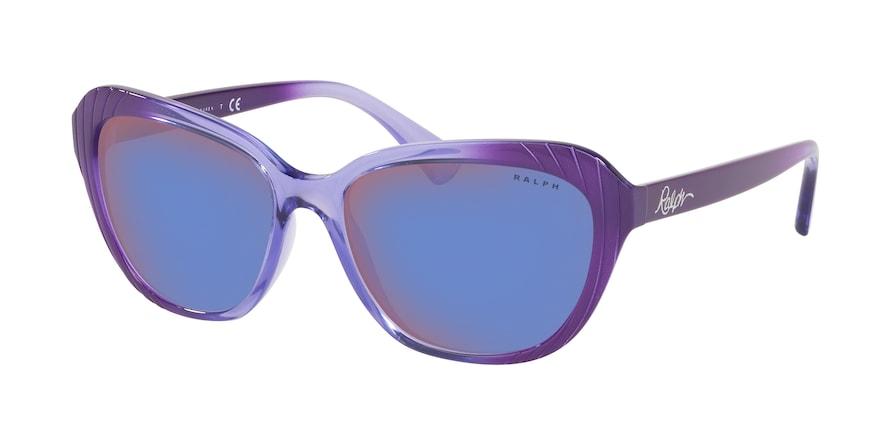 Ralph  RA5258 Violeta