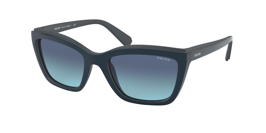 Ralph  RA5263 Azul