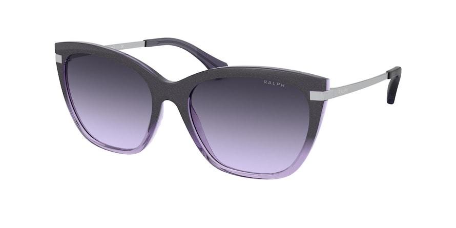 Ralph  RA5267 Violeta