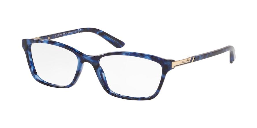 Ralph Contemporary RA7044 Azul