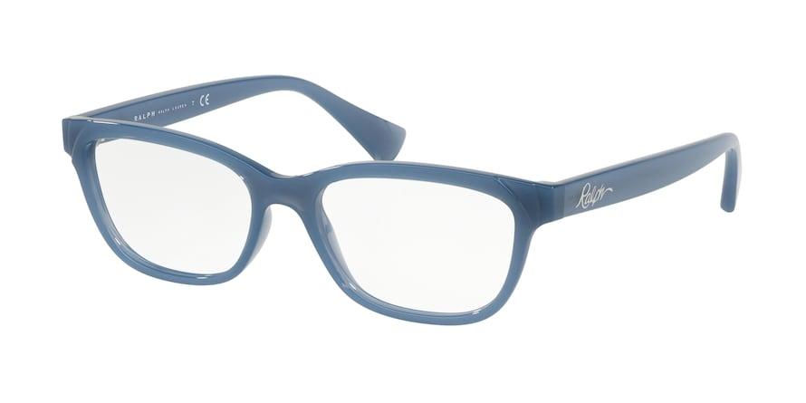Ralph  RA7097 Azul