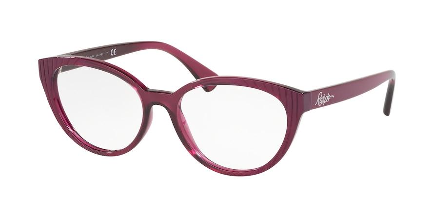Ralph  RA7109 Púrpura
