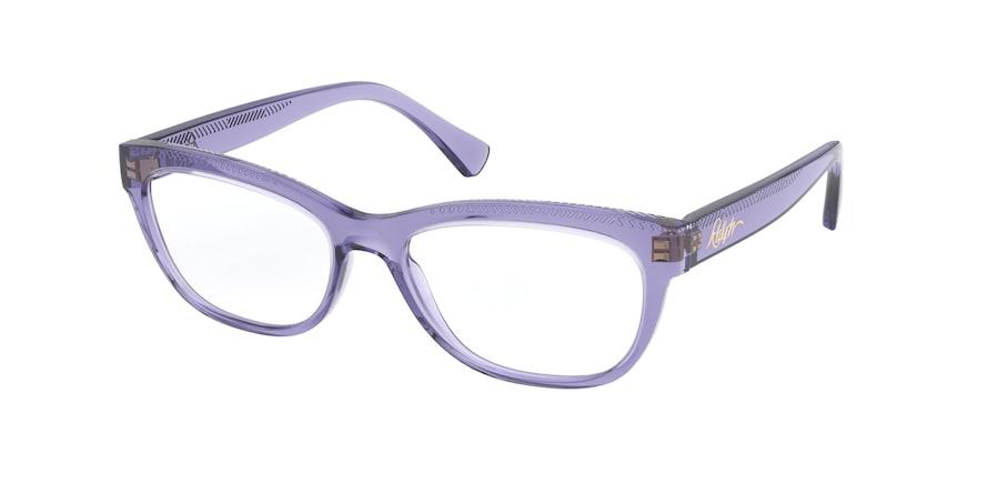 Ralph  RA7113 Púrpura
