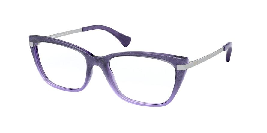 Ralph  RA7119 Violeta