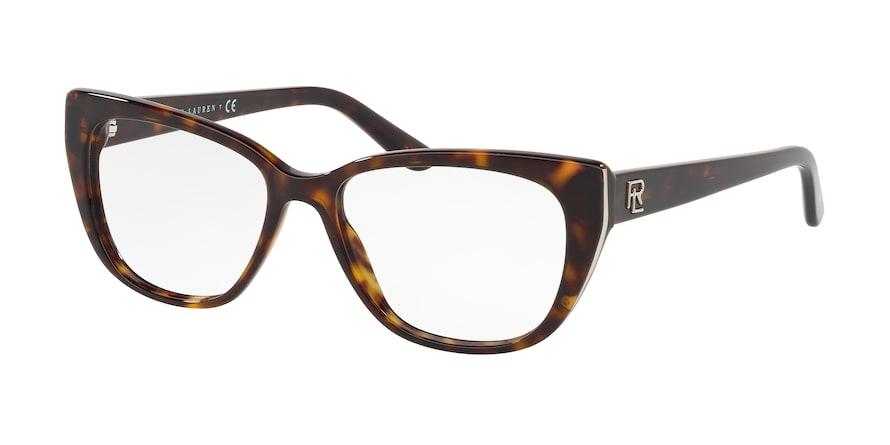 Ralph Lauren  RL6171 Havana
