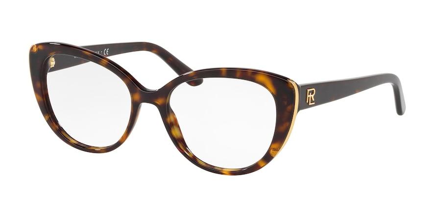 Ralph Lauren  RL6172 Havana