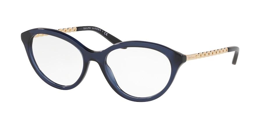 Ralph Lauren  RL6184 Azul