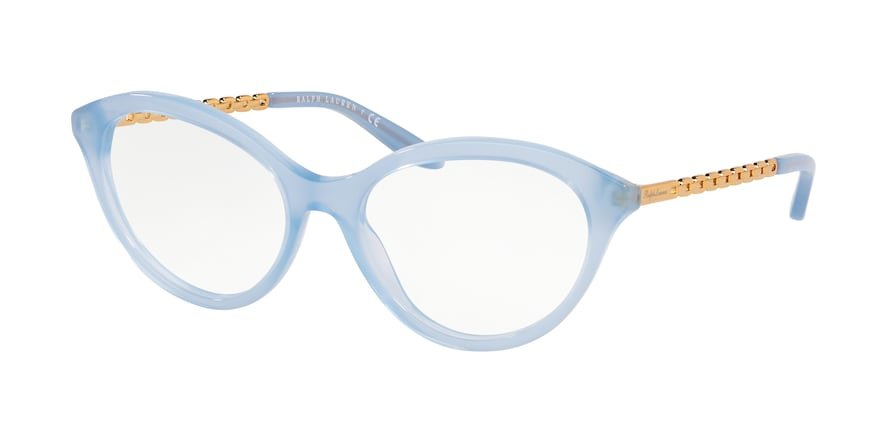 Ralph Lauren  RL6184 Azul Celeste