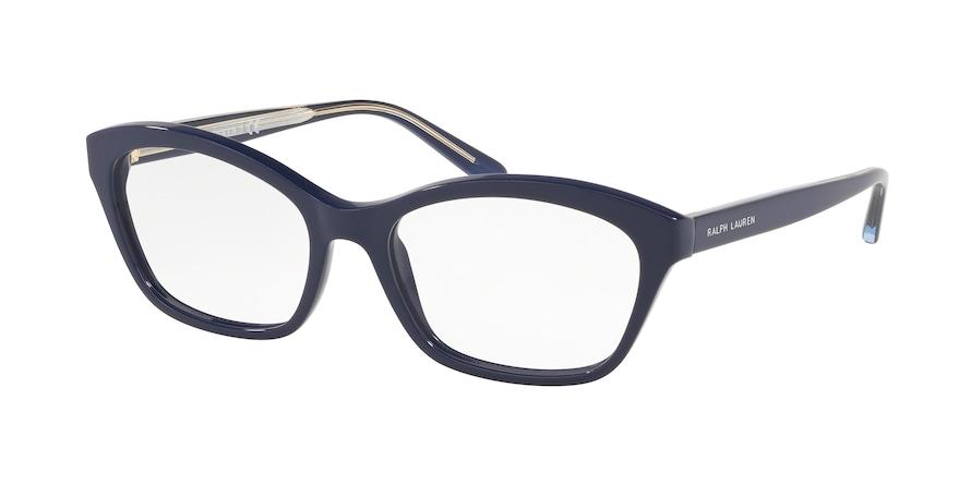 Ralph Lauren  RL6186 Azul