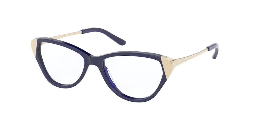 Ralph Lauren  RL6191 Azul