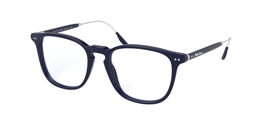 Ralph Lauren  RL6196P Azul