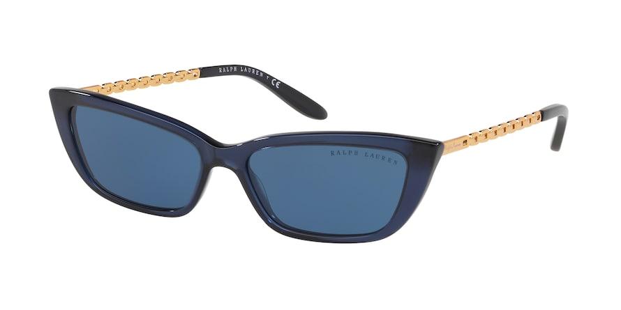 Ralph Lauren  RL8173 Azul