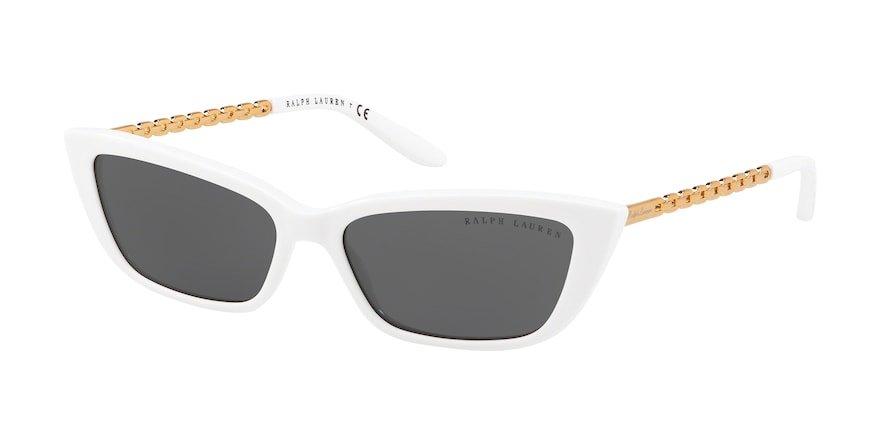Ralph Lauren  RL8173 Branco