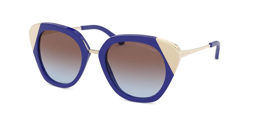 Ralph Lauren  RL8178 Azul