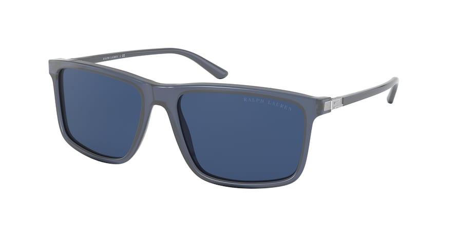 Ralph Lauren  RL8182 Azul