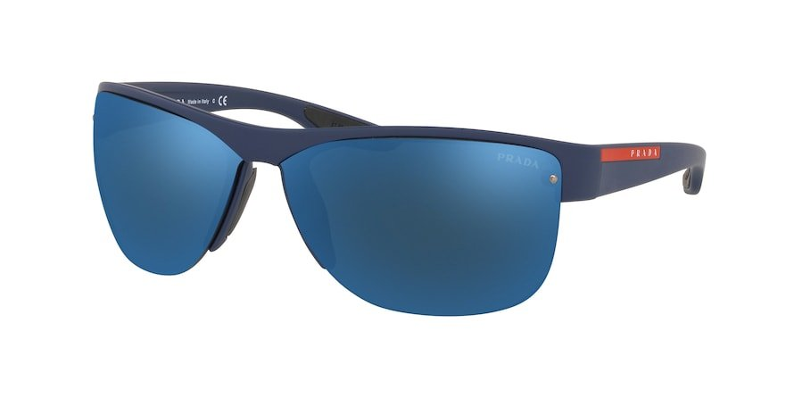 Prada Linea Rossa Active 0PS 17US Azul