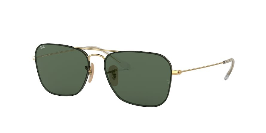 Ray-Ban  0RB3603 Ouro