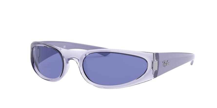 Ray-Ban  0RB4332 Violeta