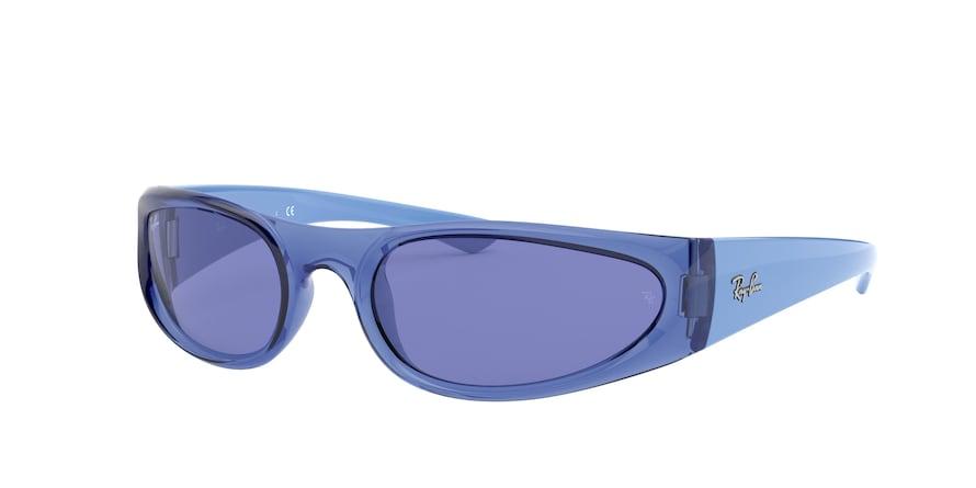 Ray-Ban  0RB4332 Azul