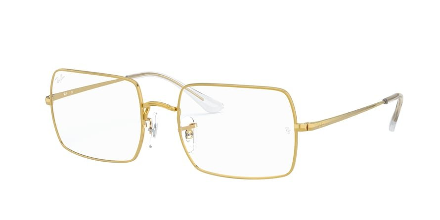 Ray-Ban Optical  0RX1969V Ouro